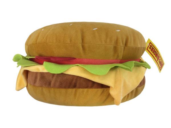 Bob's Burgers pillow (Jay Franco)