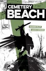 Cemetery Beach #4 (of 7)