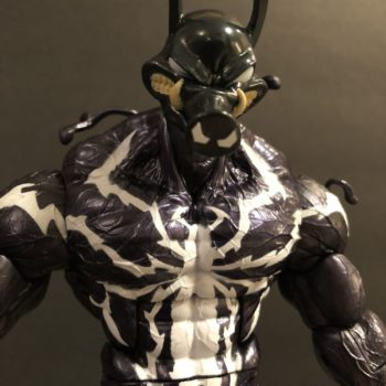 Marvel Legends Venom Wave 29