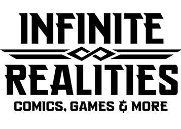 Infinite-Realities-Comics-Tucker.png