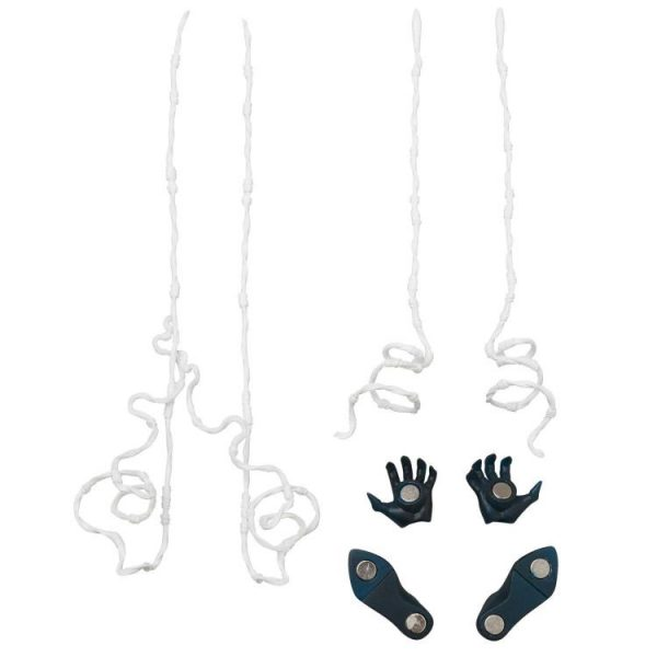 MAFEX Venom Figure 12