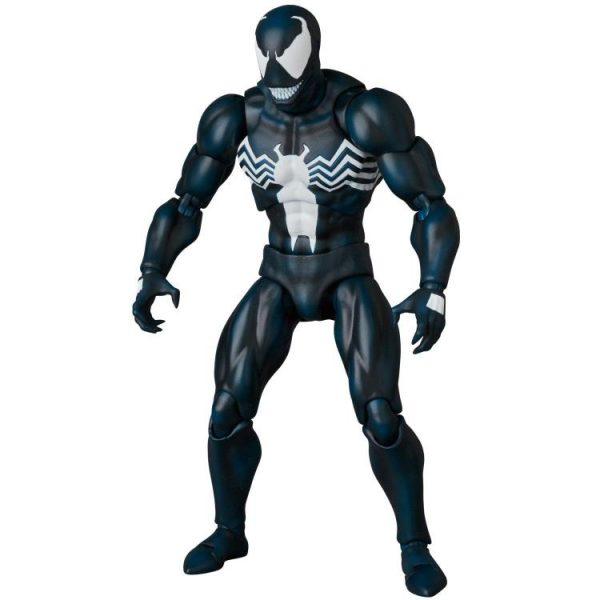 MAFEX Venom Figure 4