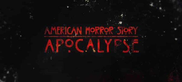 ahs apocalypse murphy trailer teasers