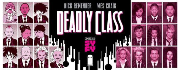 deadly class syfy trailer2