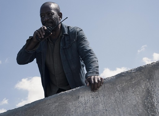 fear walking dead s04e15 preview