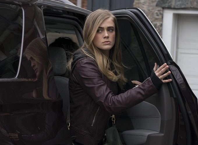 Manifest Gets Three More Episodes Tacked on to Season 1 - Bleeding Cool News And...