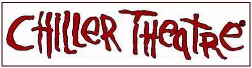 Chiller Theatre Logo