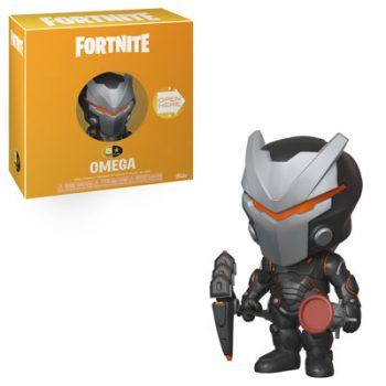 Funko Fortnite 5 Star Figures 1
