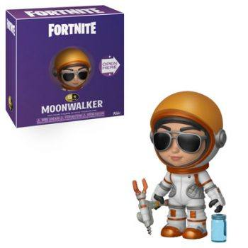 Funko Fortnite 5 Star Figures 3