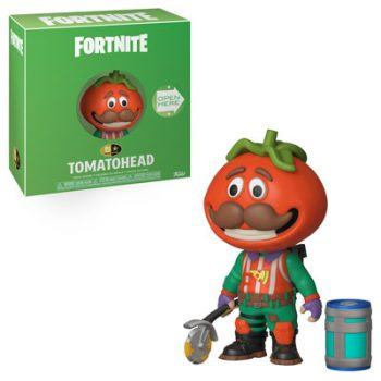 Funko Fortnite 5 Star Figures 5