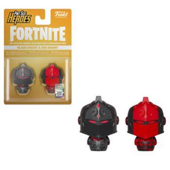 Funko Fortnite Pint Size Heroes 6