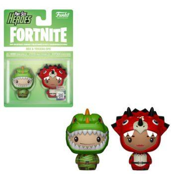 Funko Fortnite Pint Size Heroes 7