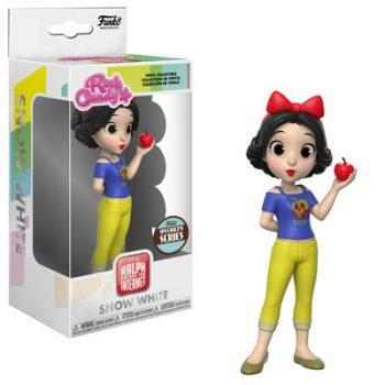 Funko Wreck it Ralph Rock Candy 8