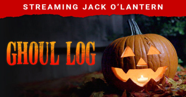 Bc Horror 8 Things To Stream This Week For Halloween