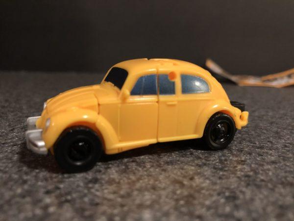 Hasbro Bumblebee Toys 18