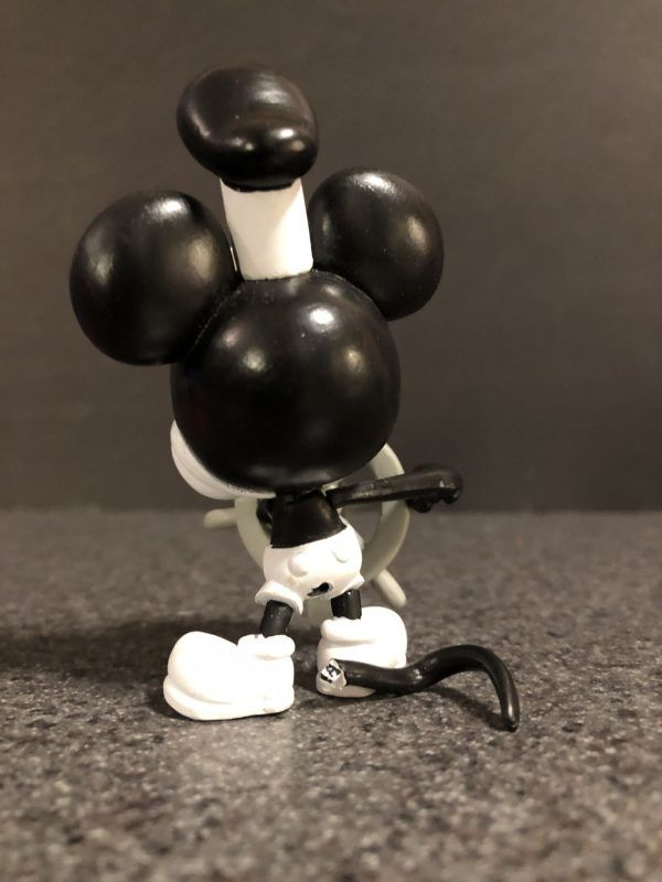 Funko Mickey Mouse 90th Anniversary Figures 8