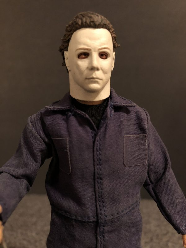 One:12 Collective Halloween Michael Myers 12
