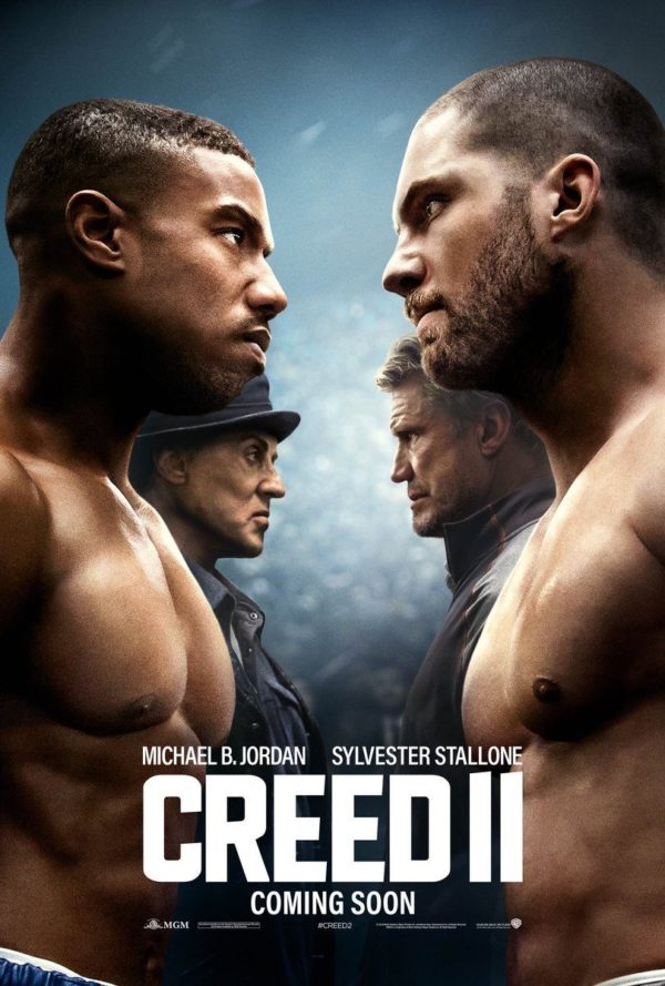 TODAY I WATCHED... (Movies, TV) 2018 - Page 35 Creediiposter.ivan_.adonais-600x889