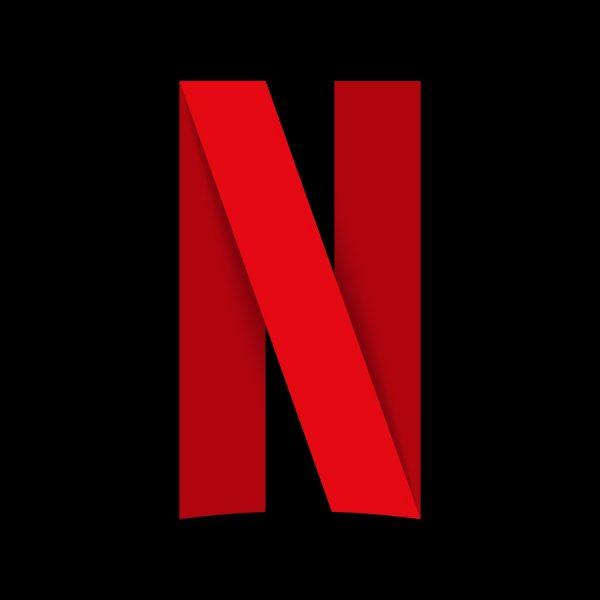 chronicles narnia netflix tv film