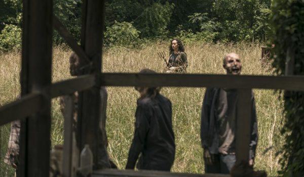 walking dead season 9 episode 3 preview