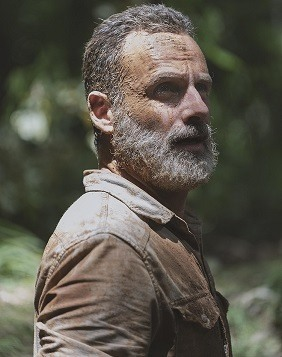 The Walking Dead Season 9, Episode 4 The Obliged Review: Et