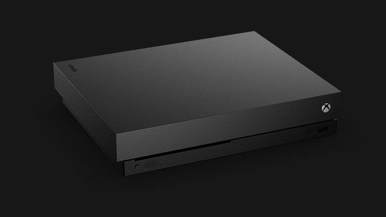 Microsoft Has Fixed the Latest Sign-In Issues for Xbox One