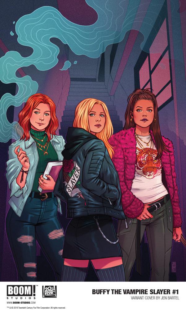 "Série ""Buffy"" - Page 10 BartelBuffy-600x1009"