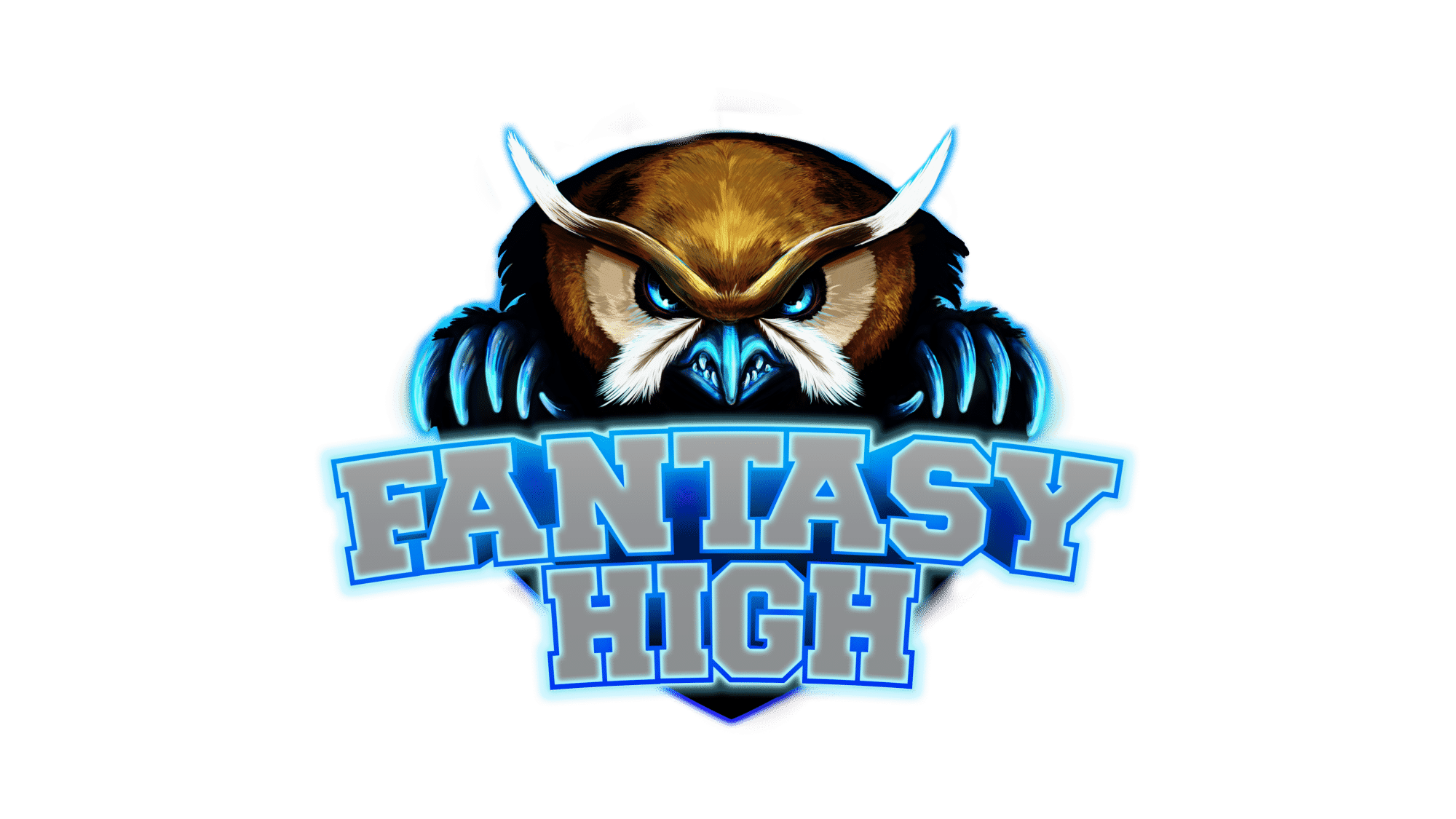 INTERVIEW: CollegeHumor's Dimension 20: Fantasy High