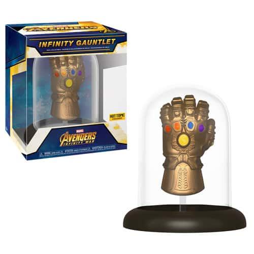 Funko Marvel Infinity Gauntlet