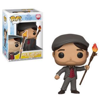 Funko Mary Poppins Pop 1