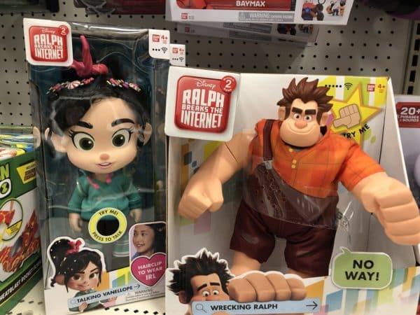 BC Toy Spotting Week Three 22