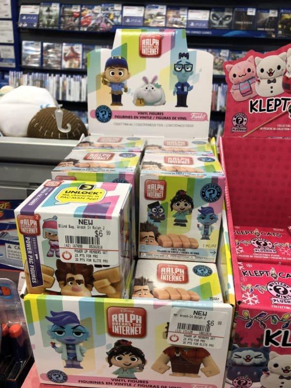 BC Toy Spotting Week Three 10