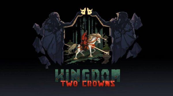 Kingdom 2 37 online dating