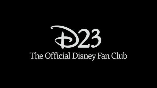 D23 Releases 2019s Schedule Celebrating 10 Years Of Disney Fandom