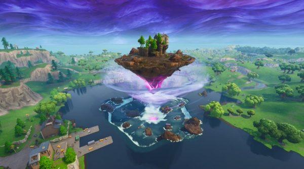 Image result for fortnite 200 million