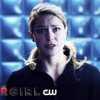 Supergirl | Elseworlds, Part 1 Promo | The CW