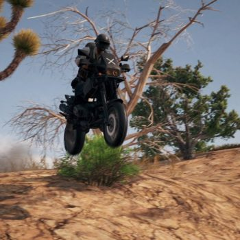 X018 – PUBG comes to Xbox Game Pass