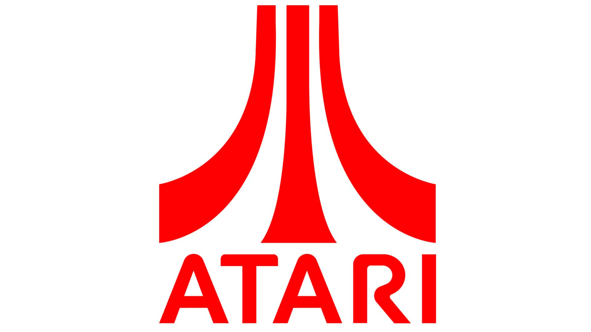 Target is Being Sued by Atari Over