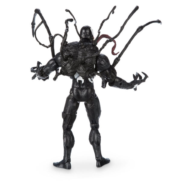 Diamond Select Toys Disney Store Exclusive Venom 3