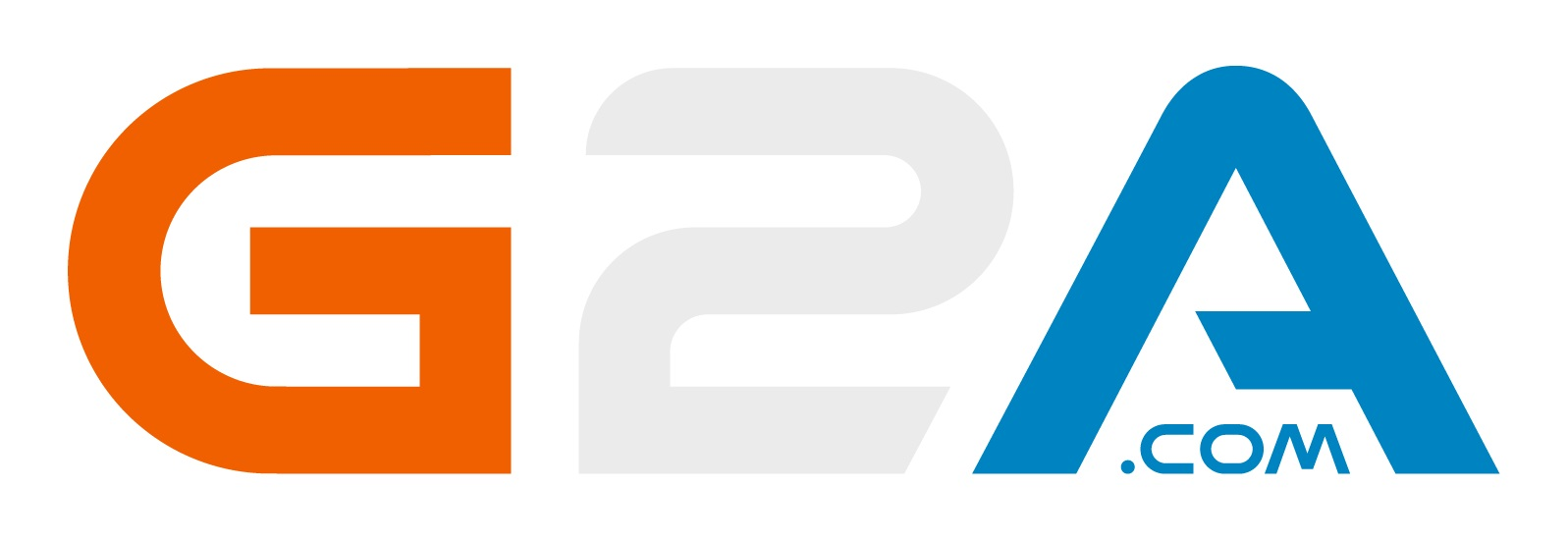 G2A Will Now charge Your Account for Being Inactive