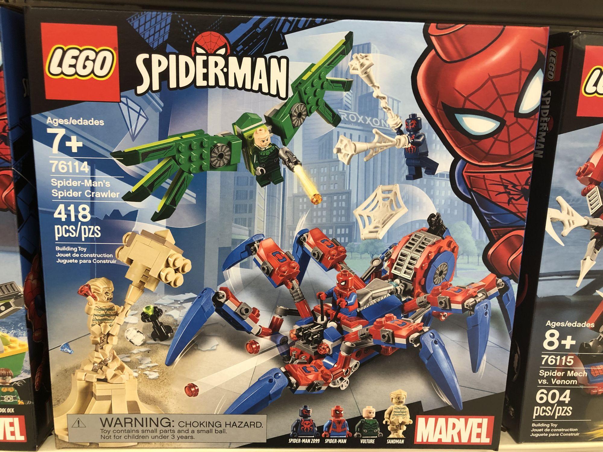 BC Toy Spotting 30