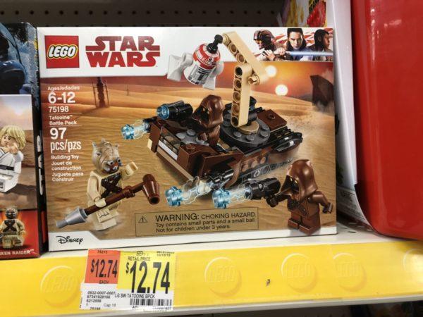 BC Toy Spotting 25