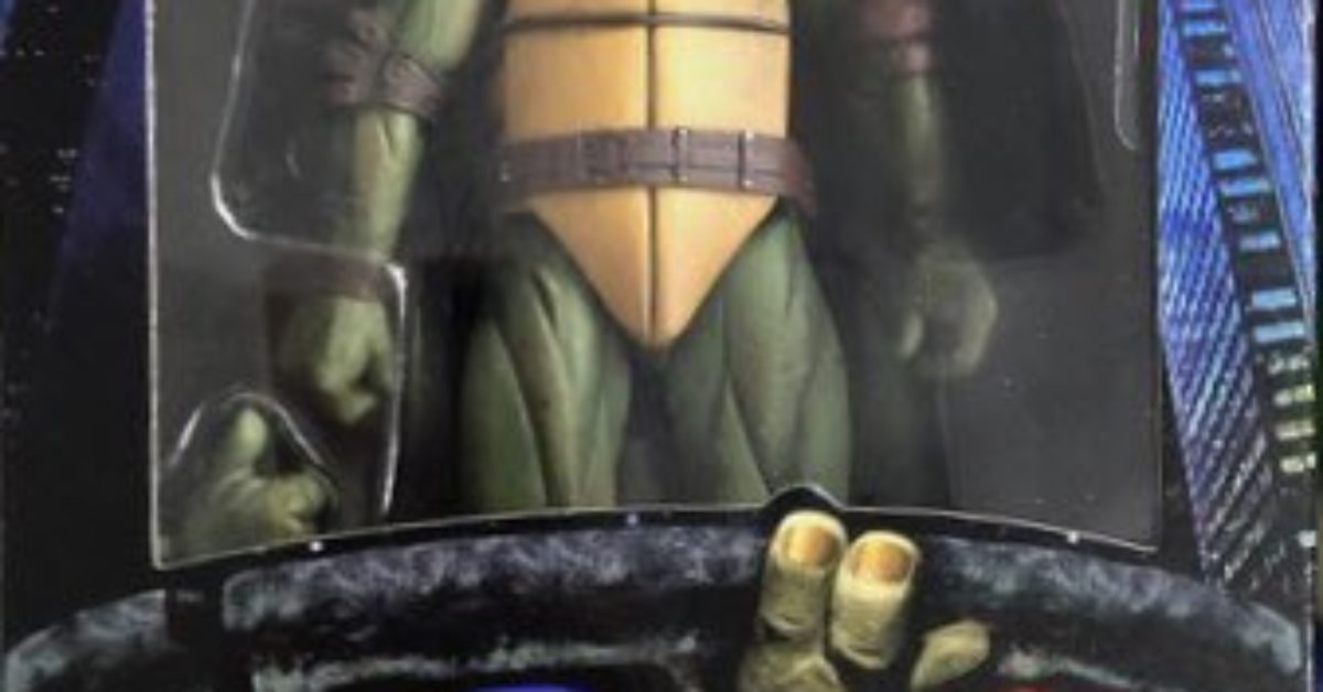 Neca Teases Tons Of New Product Including Godzilla Gremlins