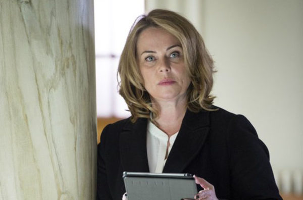 pennyworth polly walker epix