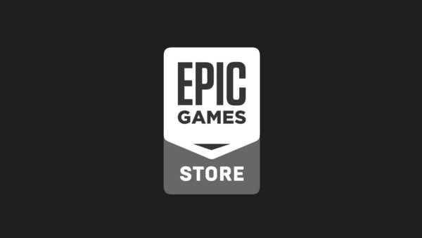 A New Report Claims The Epic Games Store Hurt PC Spending