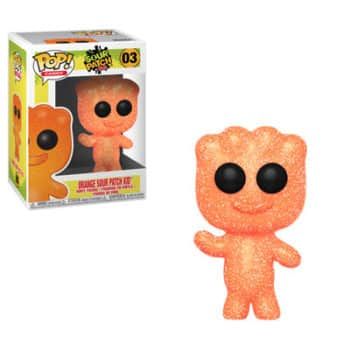 Funko Sour Patch Kids 1