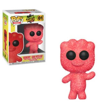 Funko Sour Patch Kids 2