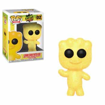 Funko Sour Patch Kids 3