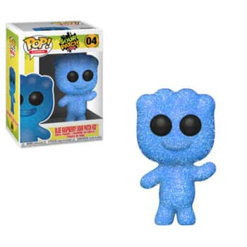 Funko Sour Patch Kids 4