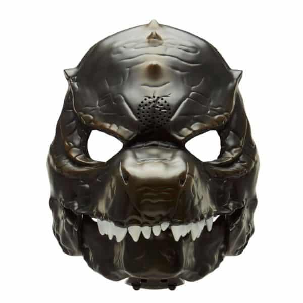 Godzilla King of the Monsters Jakks 14